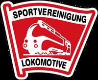SV Lok Jerichow